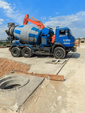 Купить бетон в шатуре цена раствор цементный м150 плотность